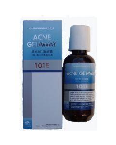 Acne Getaway (60ml)
